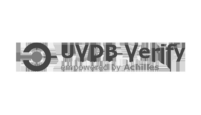 UVDB Verify